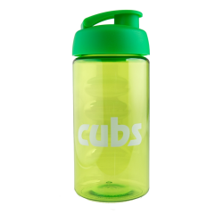 Cub Water Bottle 500ml