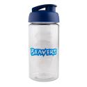 Beaver Water Bottle 500ml