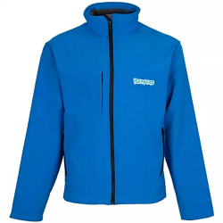 Beaver Scouts Adult Soft Shell Jacket