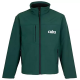 Cub Scouts Adult Soft Shell Jacket