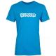 Beaver Scouts Adult T-Shirt
