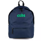 Cub 15L Backpack