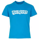 Beaver Scouts Youth T-Shirt
