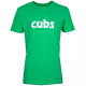 Cub Scouts Adult T-Shirt