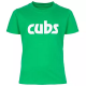 Cub Scouts Youths T-Shirt