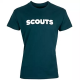 Scouts Adult T-Shirt