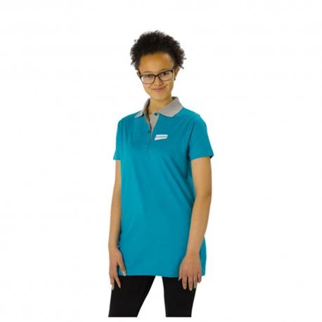 Rangers Polo Shirt
