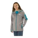 Rangers zip hoodie