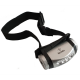 Scout FDL Head Torch