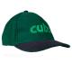 Cub Scouts Youth Baseball Cap