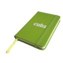 Cub A6 Notebook