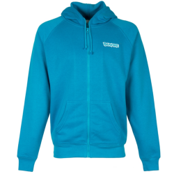 Beaver Scouts Adult Zipped Hoodie