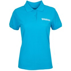 Beaver Scouts Ladies Polo Shirt