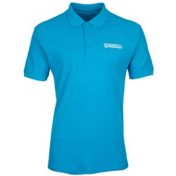 Beaver Scouts Men's Polo Shirt