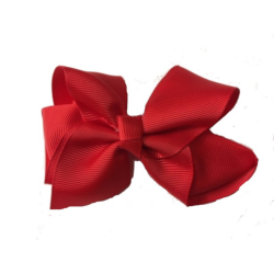 Hairclip Ribbon