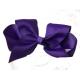 Hairclip Ribbon