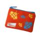 Rainbows purse (bees)
