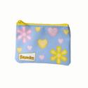Brownies purse