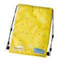 Brownies welcome sling bag