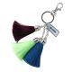 Guides tassel clip