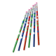 Guides pencils (6 pack)