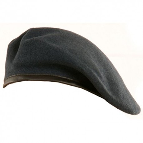 Air Scout Beret