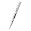 Guides pen