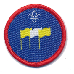 Scout Activity International