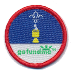 Scout Activity Fundraising