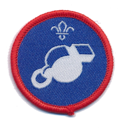 Scout Activity Physical Recreation