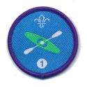 Paddle Sports 1