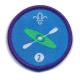 Paddle Sports 2