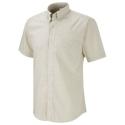 Scout Leader Shirt Short Sleeved