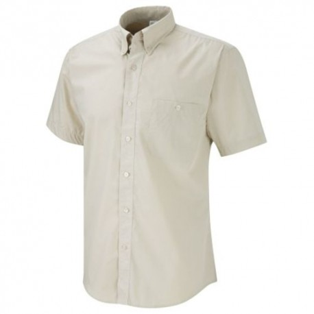 Scout Leader Shirt Short Sleeved