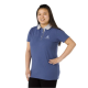 Young leaders polo shirt