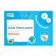 Theme Award – Guides Know Myself certificate