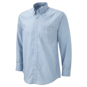 Sea Scout Shirt