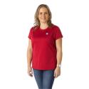 GGUK Casual T-Shirt