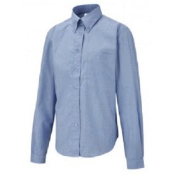 Sea Scout Blouse