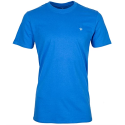 FDL Royal Blue T-Shirt