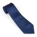 FDL Woven Tie