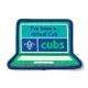 Cub Scouts I've Been a Virtual Cub Fun Badge