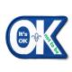 'It's OK not to be OK' Scouting Fun Badge