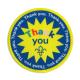 Thank You - Scouting Fun Badge