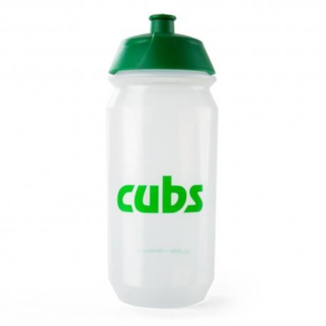 Cub Scouts Bio Sugarcane Sports Bottle