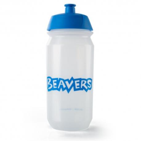 Beaver Scouts Bio Sugarcane Sports Bottle