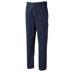 Activity Trousers - Mens Un-hemmed
