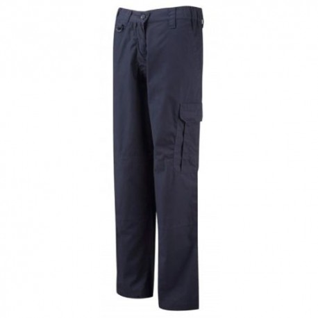 Activity Trousers - Ladies Un-hemmed