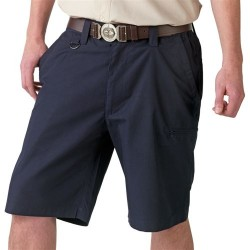 Adult Activity Shorts - Limited Stock