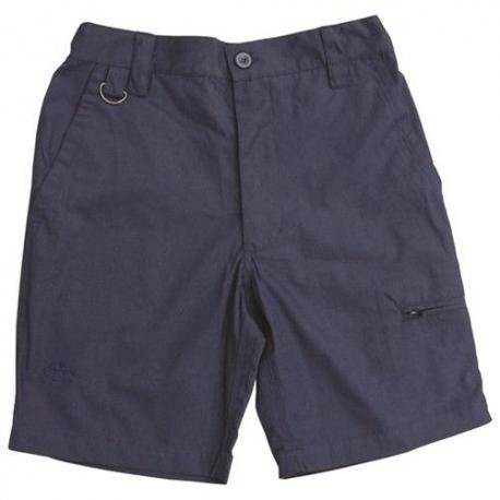 Activity Shorts